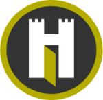 HNS Square Logo