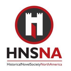 cropped-hnsna_logo_square.jpg