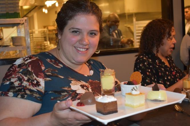 Dessert Anyone.JPG