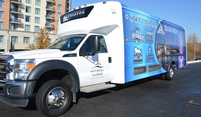 National Harbor Circulator Bus.jpg