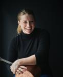 Sara Dahmen Headshot 2018 COLOR