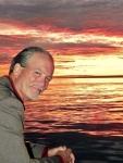 photoMacomber_sunset_vertical_DSCN7073_7MB