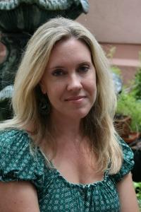 Jennifer Quinlan (1)